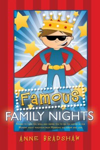 Famous-Family-Nights_9781599552927