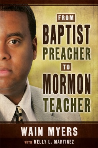 From-Baptist-Preacher-to-Mormon-Teacher_9781462117024