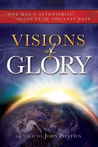 Visions-of-Glory_9781462111183